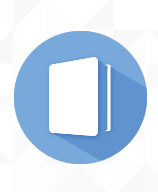 Lactation Care for Transgender and Non-Binary Patients: Empowering Clients and Avoiding Aversives