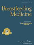 Impact of Refugee Status on Breastfeeding