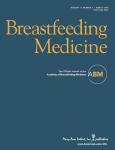 Treating Hypertension During Breastfeeding